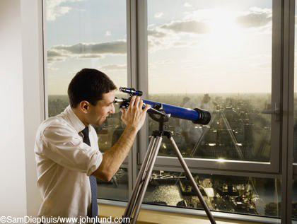 Businessman-Telescope-Searching-City-10001500070[1]