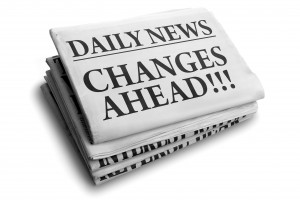 Changes-Ahead-Newspaper-300x200